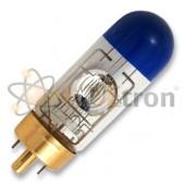 CAL CXP Replacement Bulb