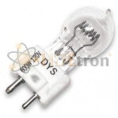 DYS-5 Replacement Bulb