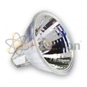 FMW Replacement Bulb