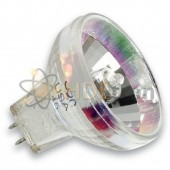 Slide Projector Bulbs Bulbland Com