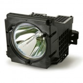 Sony XL-2000U Replacement Lamp for Grand WEGA Rear Projection HDTV
