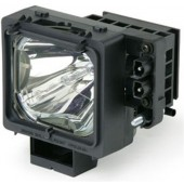 Sony XL-2200 Replacement Lamp  for Grand WEGA Rear Projection HDTV